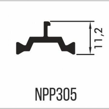 NPP305