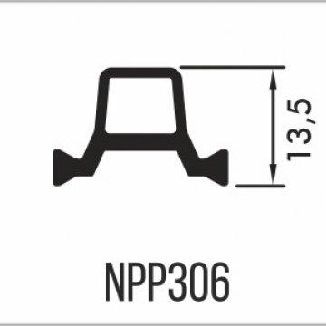 NPP306