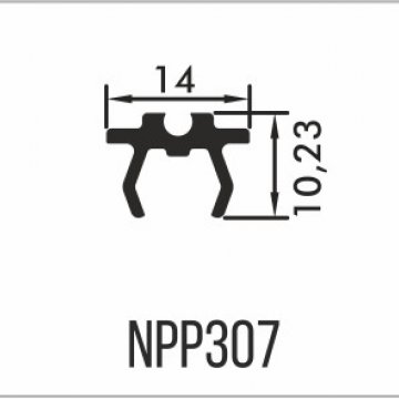 NPP307
