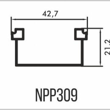 NPP309