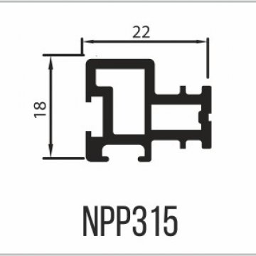 NPP315
