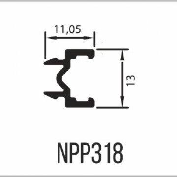 NPP318