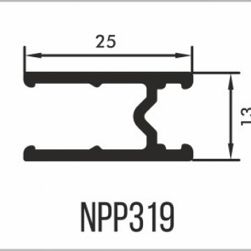 NPP319