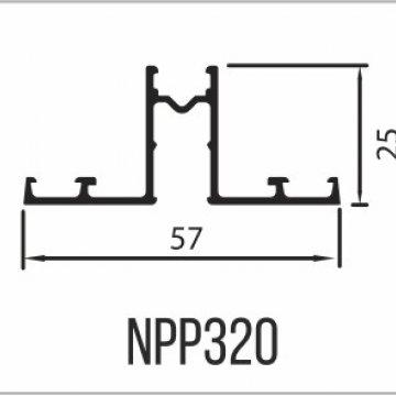 NPP320
