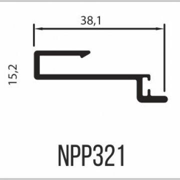 NPP321