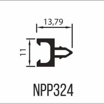 NPP324