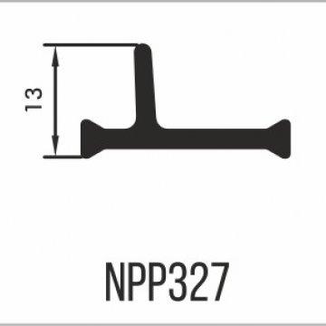 NPP327