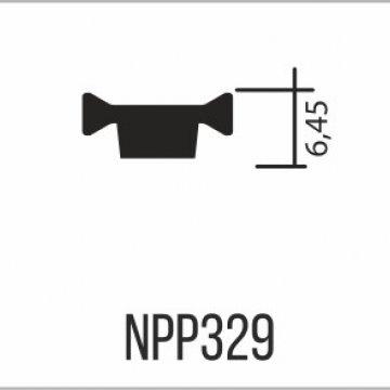 NPP329