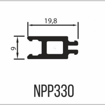 NPP330