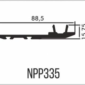NPP335