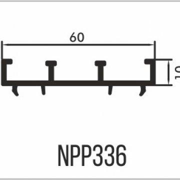 NPP336