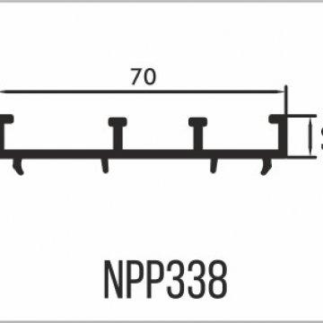 NPP338