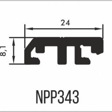 NPP343