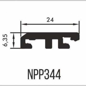 NPP344