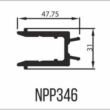 NPP346