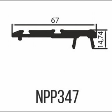 NPP347