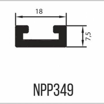 NPP349