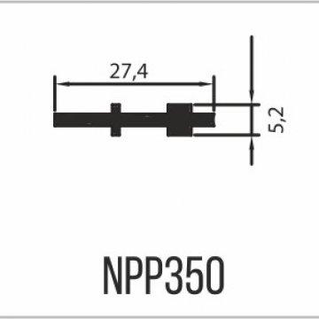 NPP350