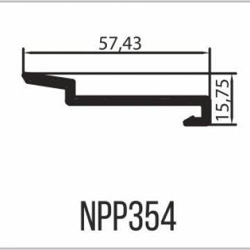 NPP354