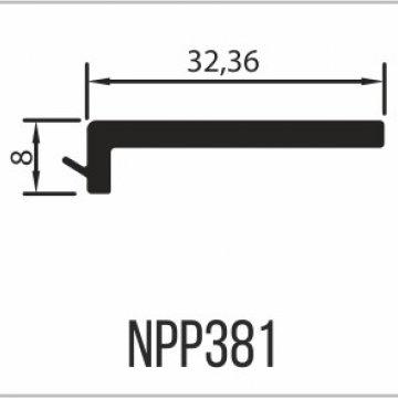 NPP381