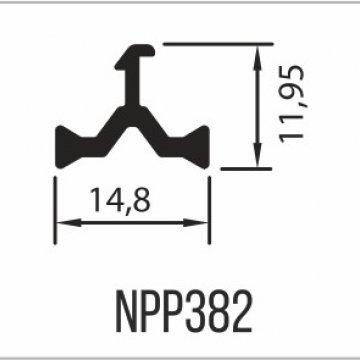 NPP382