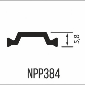 NPP384